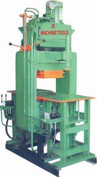 Paver Machine 40 Tons