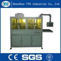 Plasma Coating Machine for Glass and Metal