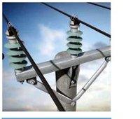 Medium Voltage Covered Conductors