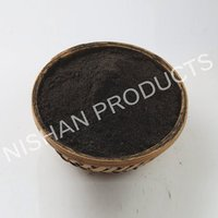 Guggal Charcoal Powder