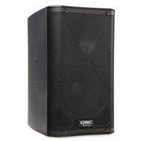 Qsc Powered Pa Speaker K8