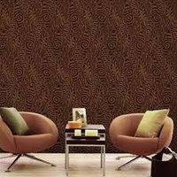 Loft Decorative Wallpaper