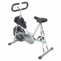 Gym Cycle Exercise Machine