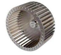 Prati Paddle Wheel Type Centrifugal Fans