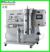 Laboratory Spray Freeze Dryer