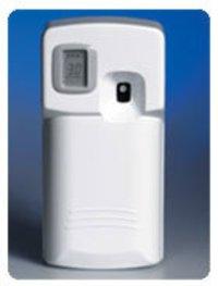 Microburst 3000 Air Care System