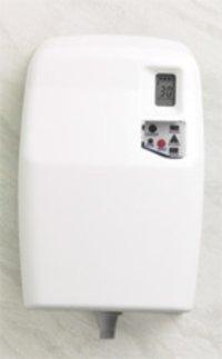 Surface Care - Autosanitizer