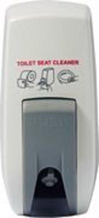 Toilet Seat Sanitizer