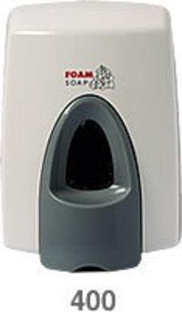 Foam Soap System