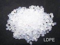 Low Density Polyethylene (Ldpe)