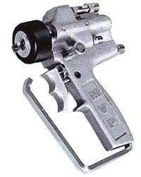 Air Trigger Guns