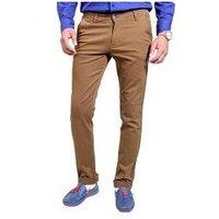 Mens Branded Trouser