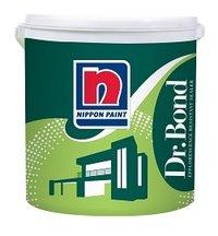 Nippon Dr Bond Efflorescence Resistant Sealer