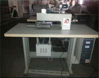 200mm Lace Cutting Machine