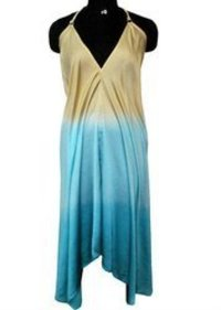 Designer Women Frocks
