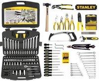 Stanley Black Decker Hand Tools