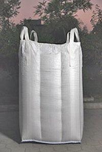 Tubo Baffle Bag
