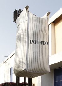 Agriculture Bag