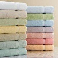 Bucket Linen Towel