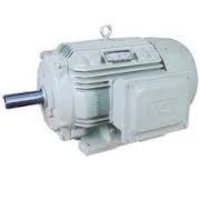 Crane duty motor suppliers crane duty motor wholesalers for Totally enclosed fan cooled motor