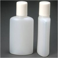 50ml Packaging Bottle With Cap And Plug (NER)
