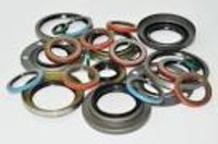 Durable Oil Seals