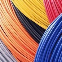 Lead Free Insulated Wires
