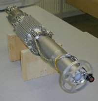 Neutron Generator