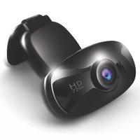 TruView HD WebCam