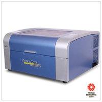 Demanded Laser Engraver Machines