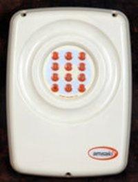 Amsaki H1 Alarm Pane