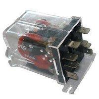 RHF2 Power Relay