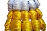 Monofilament Nets