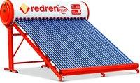 Solar Water Heater (Repl1)