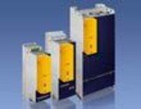 B Maxx 4100 Rectifier And Regenerative Feedback Unit