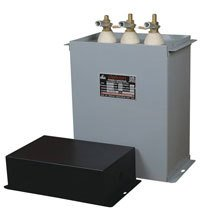 Power Shunt Capacitors