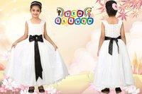 Small Girls Dresses