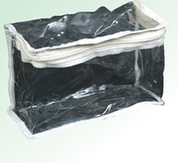 PVC Pouch and Bags