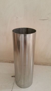 Stainless Steel Submersible Pipes