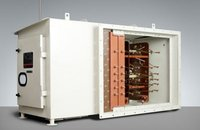 Onload Tapchangers for Dry type Transformers