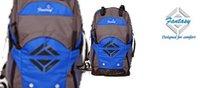 Artic Trekking Bags