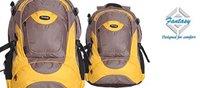 Atlas Trekking Bags