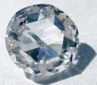 Fine Finish Diamond