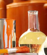 Polyester And Alkyd Resin