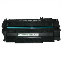 Printer Cartridge Refilling Service