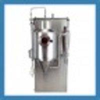 Advance Laboratory Spray Dryer
