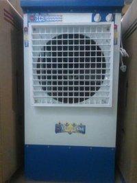 Desert Air Cooler (New Model)