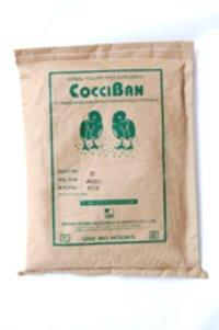 Cocciban