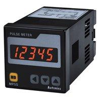 Pulse Meters