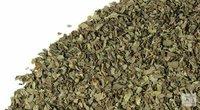 Basil Leaf Tea